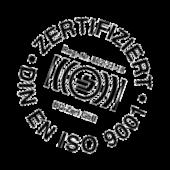mueller-zertifizierung